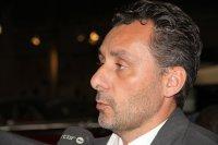 François Ribeiro - General Manager WTCC