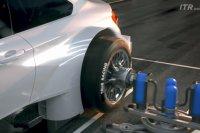 DTM toont conceptstudie over toekomst van toerwagenracerij