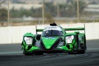 Phoenix Racing - ORECA 07