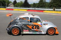 Acome Racing 1 - VW Fun Cup