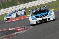 Van der Horst Motorsport