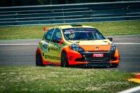 Spirit Racing - Renault Clio RS 2.0 1.6V