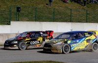 Coox versus Tohill