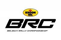 Kroon-Oil Belgian Rally Championship