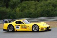 Racingteam Venray - Vicora V8