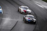 BMW Team Schnitzer - BMW M6 GT3