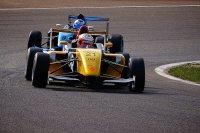 Formule Renault 1600 NEC Junior