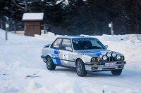 Guino Kenis - BMW 325i