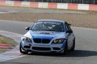 William Van Deyzen  (BMW 235i)