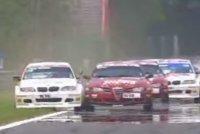ETCC Spa-Francorchamps 2004