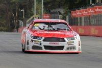 Sven Van Laere - Braxx Racing