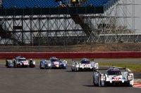 Start 6H Silverstone 2015