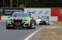 VR Racing/Qvick Motors - BMW M2