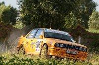 Maes-Maes - BMW M3 E30