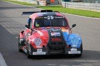 DRM Autographe Fun - VW Fun Cup