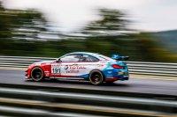Walkenhorst Motorsport - BMW M4