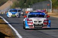 JUSI Racing - BMW 130D