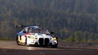 BMW Motorsport - BMW M4 GT3