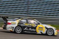 Philippe Bonneel/Bas Schouten - BMW M3 EMG Motorsport