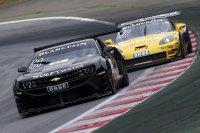 SaReNi United - Chevrolet Camaro GT3 #41