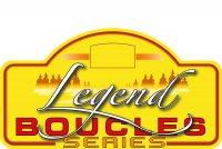Legend Boucles Series
