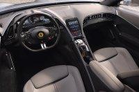 Stuur Ferrari Roma
