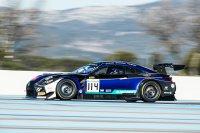 Emil Frey - Lexus RC-F GT3