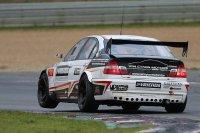 Longin-Piessens-Longin - BMW E46