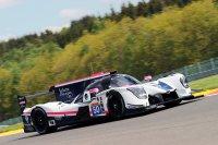 Larbre Competition - Ligier JSP217
