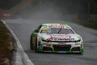 Lasse Soerensen - Dexwet-Df1 Racing