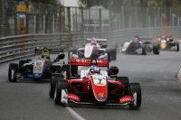 Ralf Aron - Prema Theodore Racing