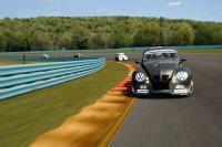 VW Fun Cup XMas Race