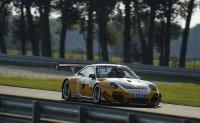 van Lagen/Engelhart - Team Schütz Motorsport Porsche