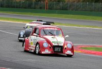 SGRT.be - VW Fun Cup