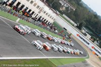Superstars Series - Vallelunga