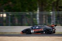 Belgium Racing - Lamborghini Huracán Super Trofeo EVO