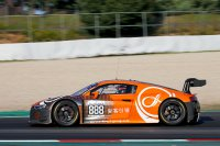 Car Collection Motorsport - Audi R8 LMS