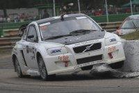 Ivo van den Brandt - Volvo C30