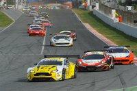 GPR - Aston Martin V12 Vantage GT3