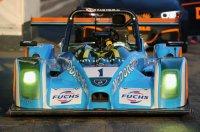 Aqua Protect Racing Team - Norma M20 FC