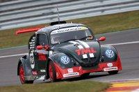 VW Fun Cup #323 - TML Racing Team