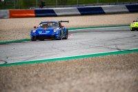 Jan Lauryssen (Q1 Trackracing by EMG Motorsport)