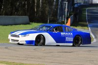 Braxx Racing - NWES Mustang