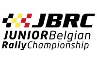 Junior Belgian Rally Championship