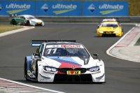Marco Wittmann - BMW Team RMG