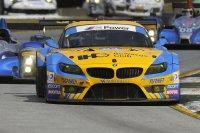 Turner Motorsport - BMW Z4