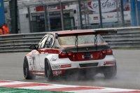 AR Performance - BMW E90 WTCC