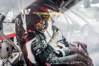 Pedro Bonnet - Belgium Racing Porsche 991 Cup