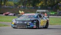 Philipp Lietz - TB Renauer Motorsport Ford Mustang
