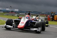 Antonio Fuoco - Trident Racing